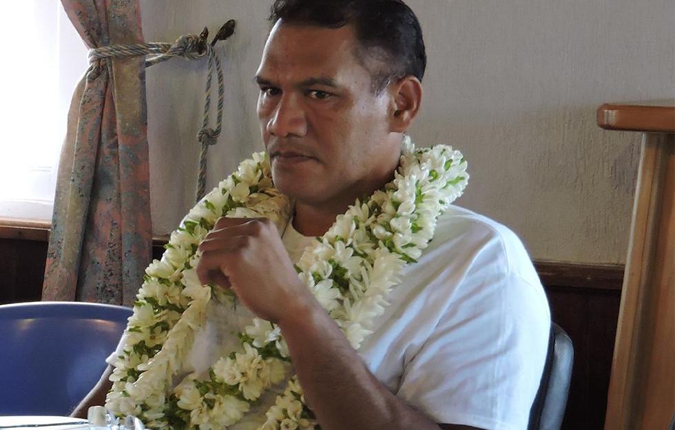 Sport : un calendrier chargé pour la Polynésian Boxing