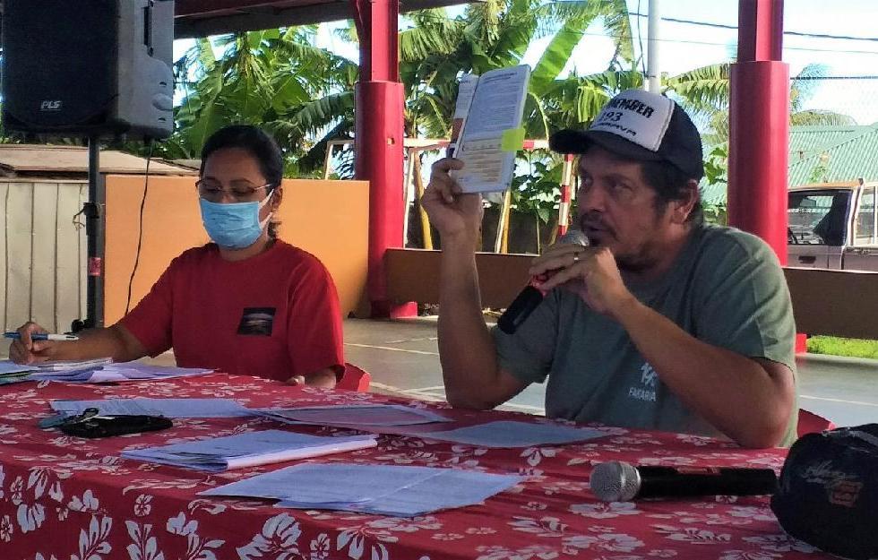 Association 193 : bilan catastrophique du CIVEN et nouvelles contaminations…